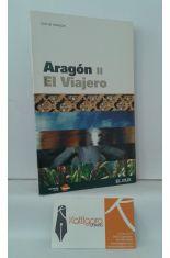 ARAGÓN II: SUR DE ARAGÓN