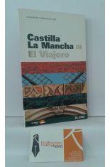 CASTILLA LA MANCHA III: LA MANCHA Y SIERRAS DEL SUR