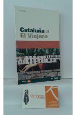 CATALUÑA II: LA COSTA