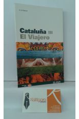 CATALUÑA III: EL INTERIOR