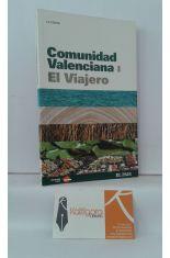COMUNIDAD VALENCIANA I: LA COSTA