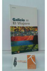 GALICIA III: INTERIOR