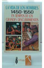 LA VIDA DE LOS HOMBRES EN TIEMPOS DE LOS GRANDES DESCUBRIMIENTOS. 1450 - 1550 LOS ANIMALES EN AQUEL TIEMPO