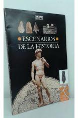ESCENARIOS DE LA HISTORIA