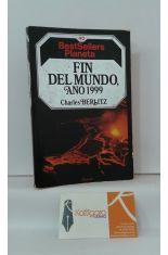 FIN DEL MUNDO, AÑO 1999