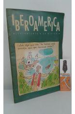 IBEROAMÉRICA, ACERCAMIENTO A SU HISTORIA