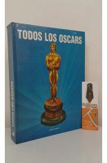 TODOS LOS OSCARS