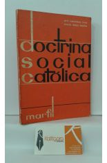 DOCTRINA SOCIAL CATÓLICA