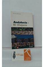 ANDALUCÍA I. VALLE DEL GUADALQUIVIR