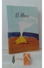 EL ALFÉREZ