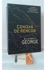 CENIZAS DE RENCOR