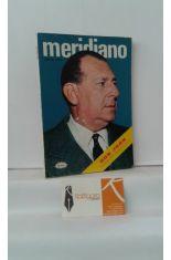 MERIDIANO JUNIO 1965. DON JUAN, CONDE DE BARCELONA