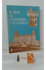 EL REAL DE MANZANARES Y SU CASTILLO