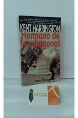 HERMANO DE LOS DRAGONES