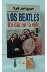 LOS BEATLES, UN DÍA EN LA VIDA.