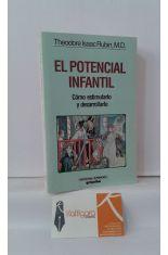 EL POTENCIAL INFANTIL. CÓMO ESTIMULARLO Y DESARROLLARLO