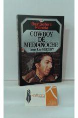 COWBOY DE MEDIANOCHE