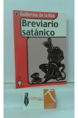 BREVIARIO SATÁNICO