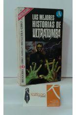 LAS MEJORES HISTORIAS DE ULTRATUMBA