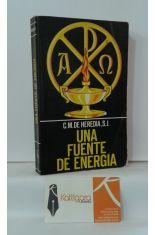 UNA FUENTE DE ENERGÍA