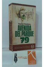 AVENIDA DEL PARQUE 79