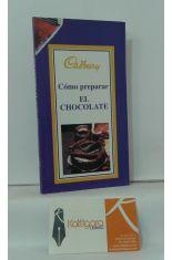 CÓMO PREPARAR EL CHOCOLATE