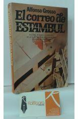 EL CORREO DE ESTAMBUL
