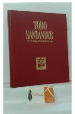 TODO SANTANDER Y COSTA ESMERALDA