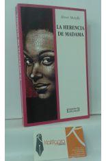 LA HERENCIA DE MADAMA