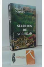 SECRETOS DE SOCIEDAD
