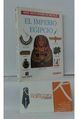 EL IMPERIO EGIPCIO