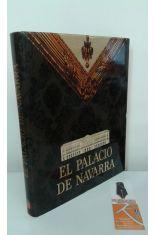 EL PALACIO DE NAVARRA
