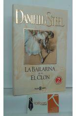 LA BAILARINA - EL CLON