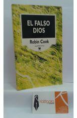 EL FALSO DIOS