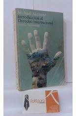 INTRODUCCIÓN AL DERECHO INTERNACIONAL
