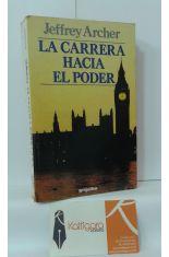 LA CARRERA HACIA EL PODER