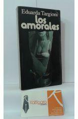 LOS AMORALES