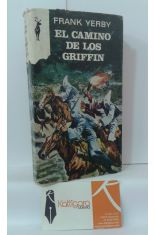 EL CAMINO DE LOS GRIFFIN