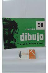 CURSO DE DIBUJO 3. DIBUJO TÉCNICO