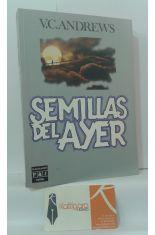SEMILLAS DEL AYER
