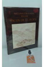 NATURALEZA Y VIDA EN LOS PICOS DE EUROPA
