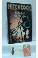 DOCE Y VERDUGO