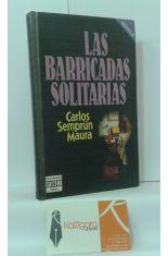 LAS BARRICADAS SOLITARIAS