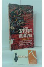 LOS ESPECTROS DE KRONSTATDT