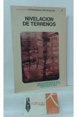 NIVELACIÓN DE TERRENOS