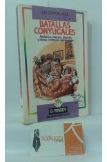 BATALLAS CONYUGALES