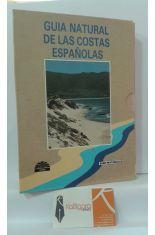 GUÍA NATURAL DE LAS COSTAS ESPAÑOLAS