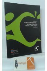 PROGRAMA DE ALIMENTACIÓN SALUDABLE Y ACTIVIDAD FÍSICA EN LA INFANCIA Y ADOLESCENCIA. CANTABRIA
