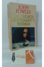 THE FRENCH LIEUTENANT´S WOMAN