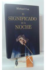 EL SIGNIFICADO DE LA NOCHE